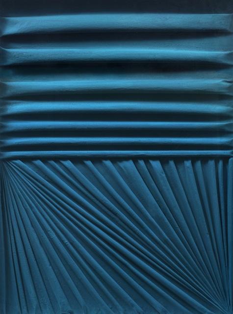 , 'Senza Titolo,' 2008, Opera Gallery