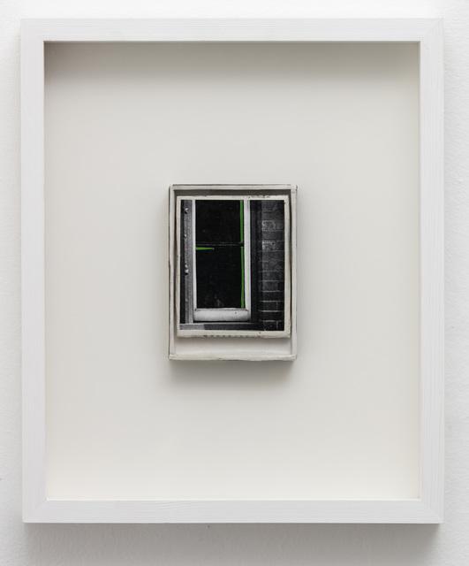 , 'Re-souvenir,' 2018, Marie Kirkegaard Gallery