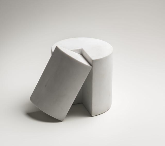 , 'Untitled #644,' c. 1988-1990, Bergamin & Gomide