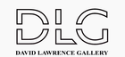 David Lawrence Gallery