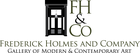 Frederick Holmes and Company