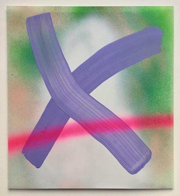 Jennifer Lefort, 'Monuments 5', 2015, Mindy Solomon Gallery