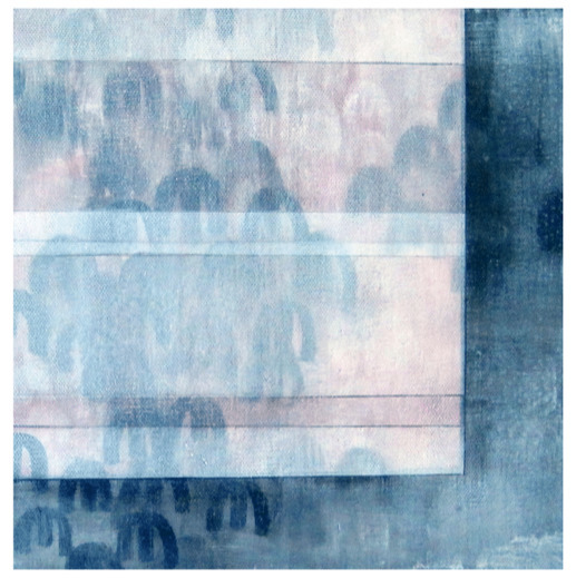 , 'Lalgudi,' , Tinney Contemporary