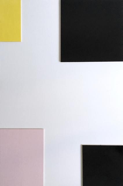 Andrés Sobrino, 'Untitled', 2019, Smart Gallery BA
