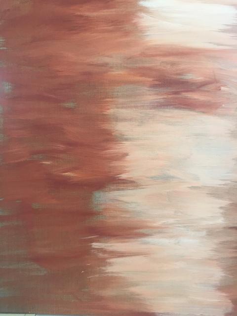 , 'Selfie 46,' N/A, Gallery Different
