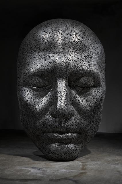 , 'Meditation 16,' 2014, Opera Gallery