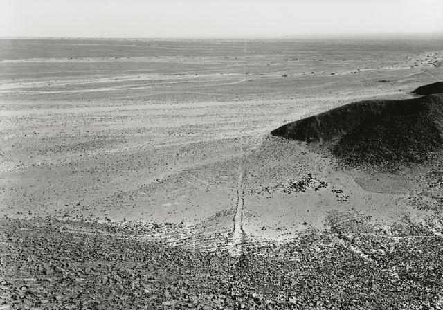 Edward Ranney, 'Nazca Valley, Peru', 2009, photo-eye Gallery