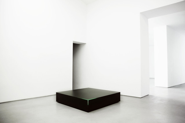 , 'Platform,' 2012, Carpenters Workshop Gallery