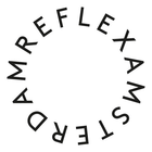 Alex Daniels - Reflex Amsterdam