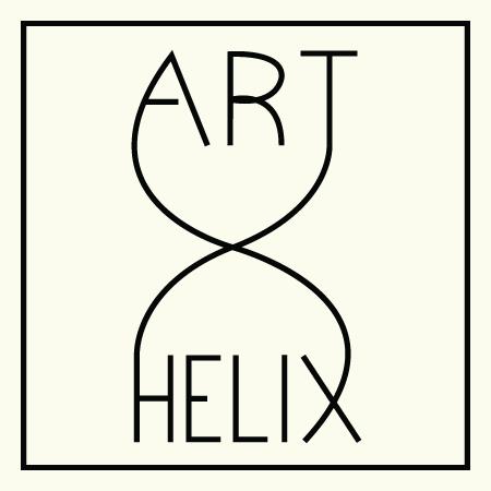 ArtHelix Gallery