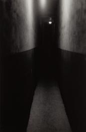 Hallway, New York