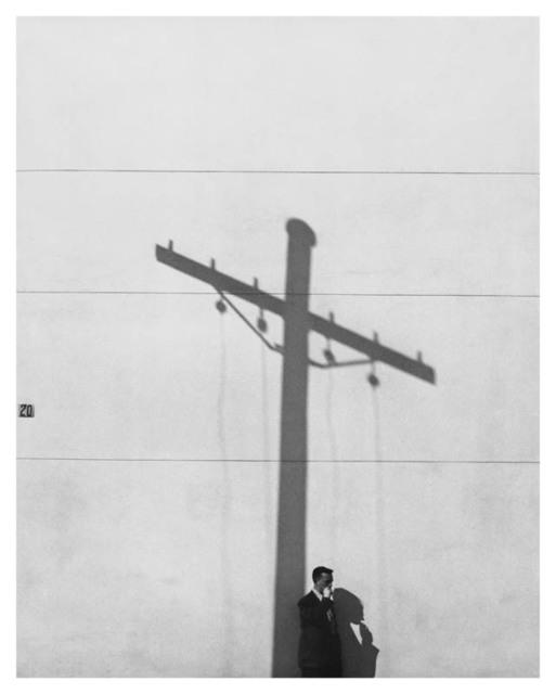 , 'Untitled,' 1950, Galeria da Gávea