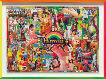 Hawaii Hiho-Kan