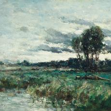 E.M. Bannister