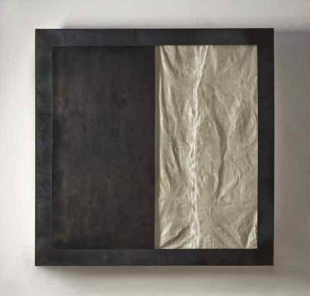 , 'Untitled,' 2015, Montoro12 Contemporary Art