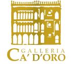 Galleria Ca' d'Oro