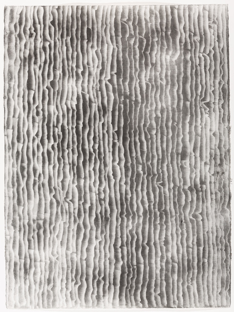 , 'Whispering,' 2013, M Contemporary Art