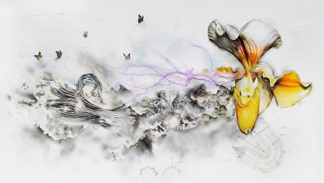 , 'Untitled,' , Irene Laub Brussels