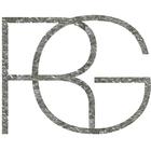 Rosenfeld Gallery LLC