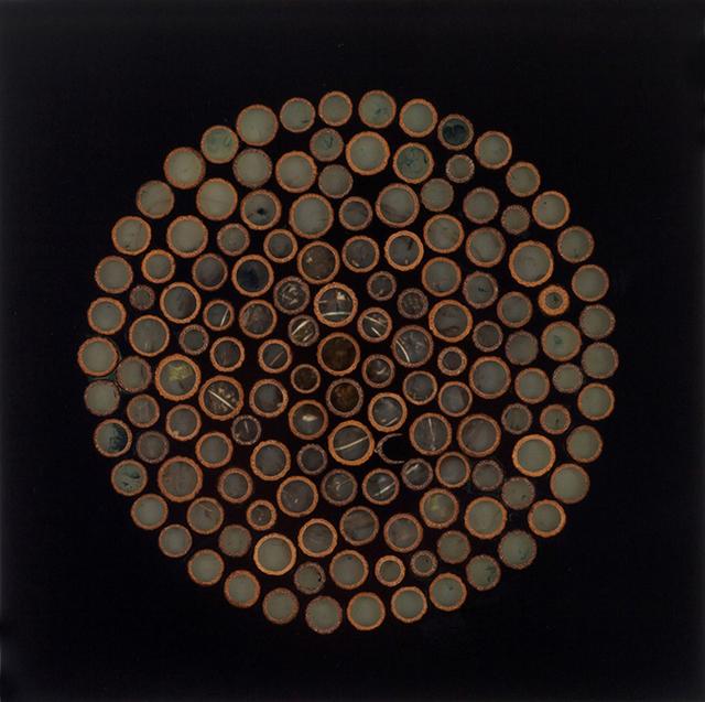 Mayme Kratz, 'Broken Moon #1', Dolby Chadwick Gallery
