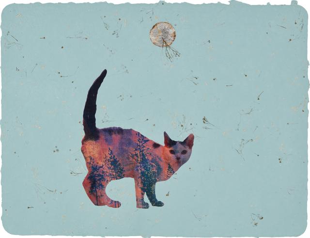 Christian Holstad, 'Here Kitty Kitty #20', 2005, Phillips