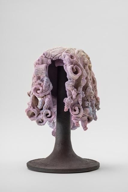 , 'Wig,' 2016, Andréhn-Schiptjenko