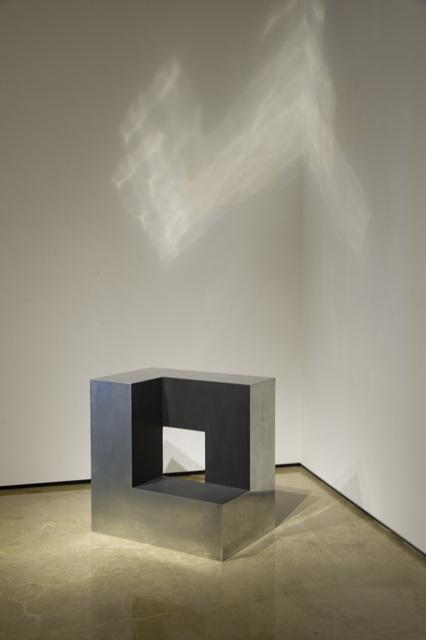 Arno Kortschot, 'Window', 2018, Elan Fine Art