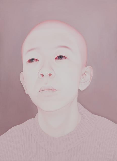 , 'Melancholy,' 2010-2011, Gallery Skape