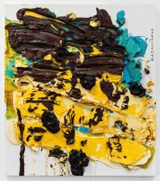 Zhu Jinshi, 'Paintings Cause Uncontrollable Mood Swings', 2013, Blum & Poe