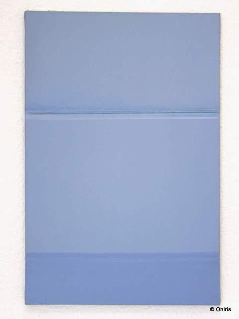 , 'Partage,' 2008, ONIRIS - Florent Paumelle