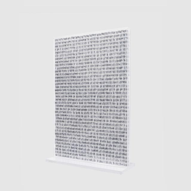 Lee Lichung, 'Heroes #1', 2016, Powen Gallery