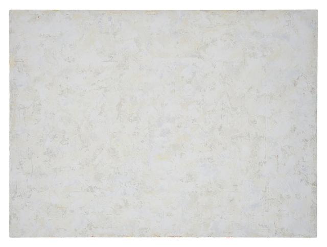 , 'Untitled,' 1985, Charles Nodrum Gallery