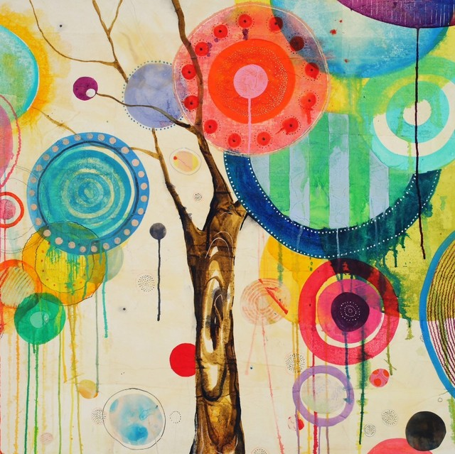 , 'Mulberry,' 2014, Bonner David Galleries