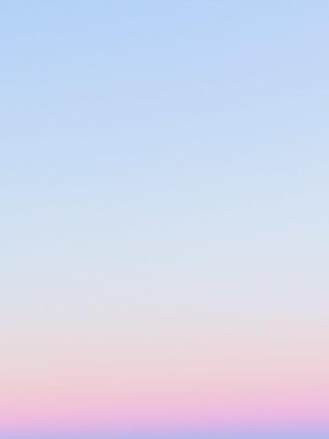 Jessica Nugent, 'Candy Skies: Black Cherry', 2019, ArtStar