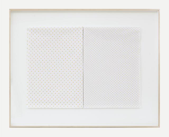 , 'Sistemas en yuxtaposición,' 2016, L21