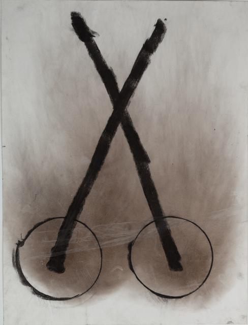 , 'Círculo II,' 2012-2016, Ignacio Liprandi Arte Contemporáneo