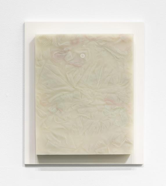 , 'Schwester (Sister),' 1997, Daniel Faria Gallery