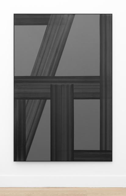 , 'P.A. N°23 5-10,' 2015, Louis 21
