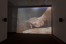 , 'Installation view, Serpentine Sackler Gallery, London ,' 2014 , Serpentine Galleries