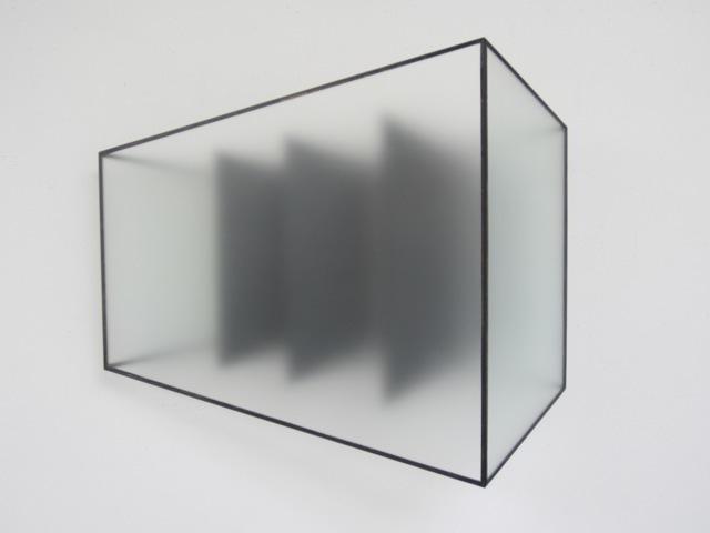 , 'E-16,' 2016, Patrick Heide Contemporary