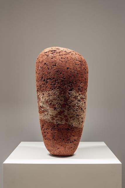 , 'Âmago sculpture 02,' 2019, Sage Culture