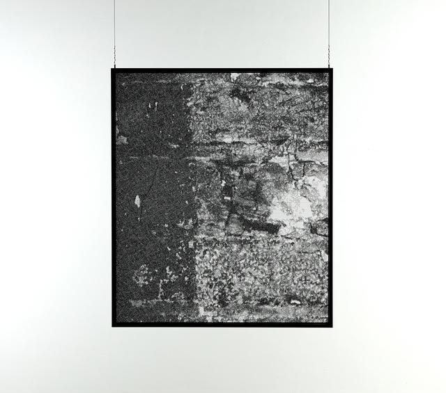 , 'maya0318,' 2018, Gallery BK