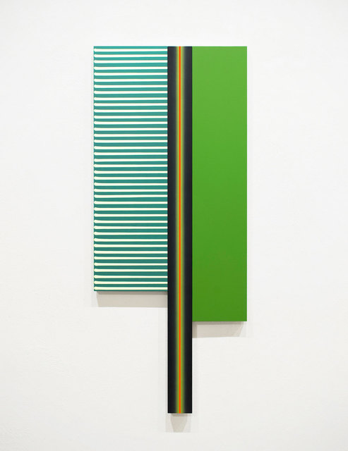 , 'Adde 54,' 2018, Victor Lope Arte Contemporaneo