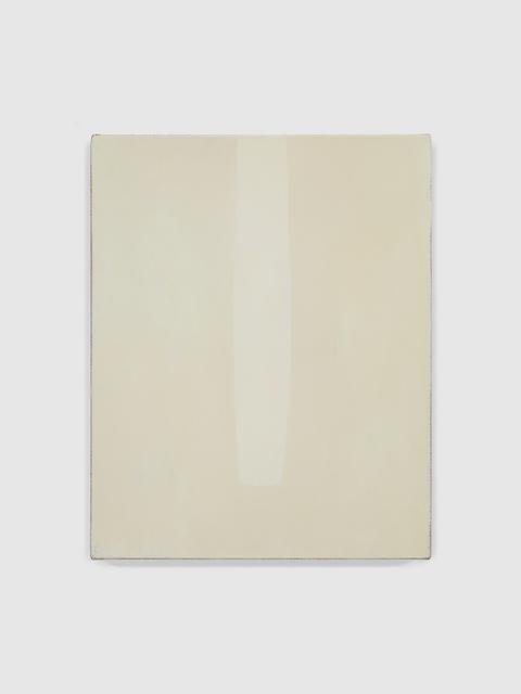 , 'Photopia II,' 2016, Nathalie Karg Gallery