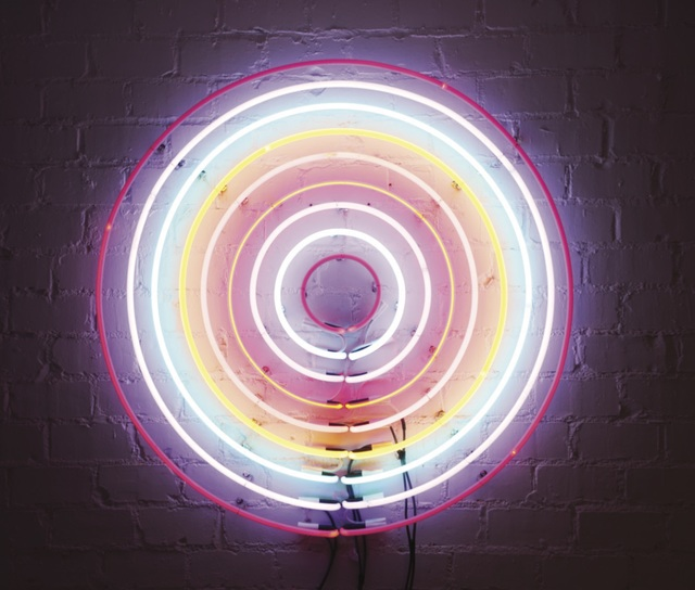 , 'Halo,' , Melissa Morgan Fine Art