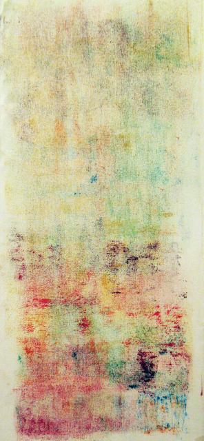 , 'Sudario,' 2012, Nora Fisch