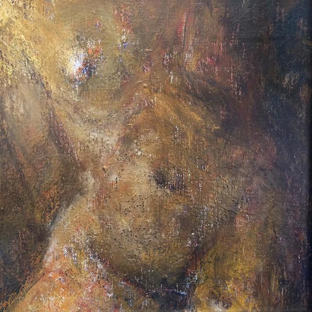 , 'Torso,' , Bau-Xi Gallery