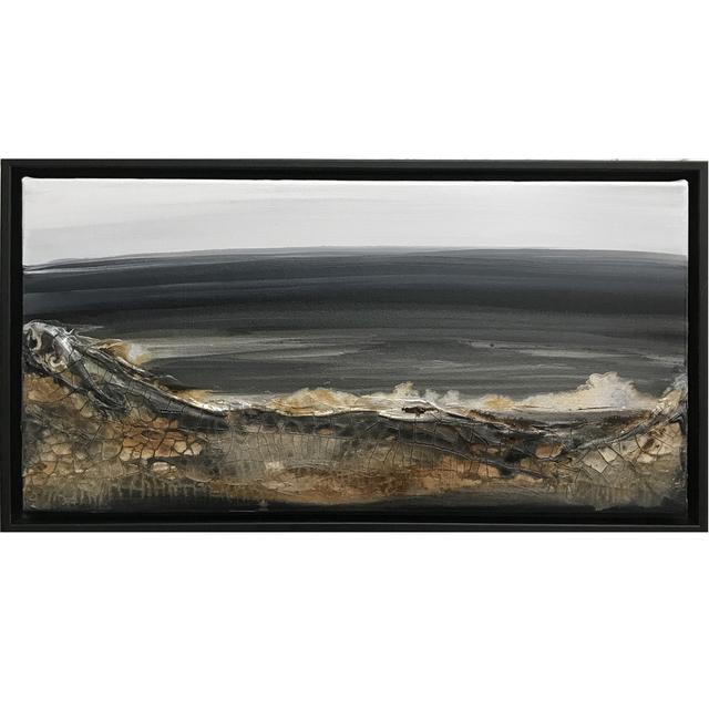 , 'Mono 37,' , Petroff Gallery
