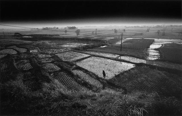 , 'Kaimatachi,#12,' 1968, °CLAIR Galerie