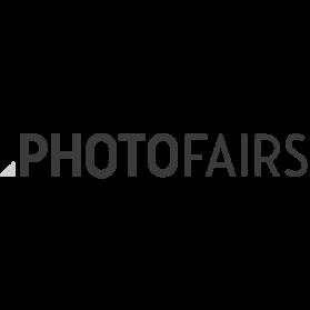 PHOTOFAIRS